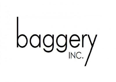 Baggery