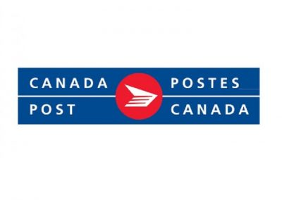 Canada Post (Inside Shoppers Drug Mart)