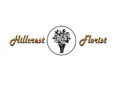 Hillcrest Florist