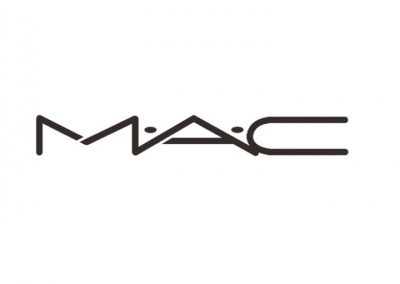 MAC Cosmetics (inside Hudson's Bay)