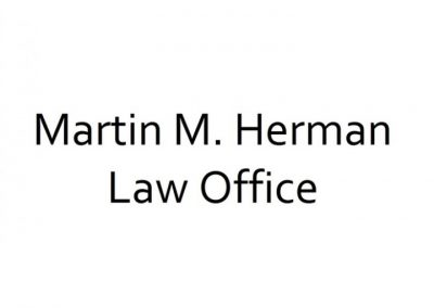 Martin M. Herman (Law Office)