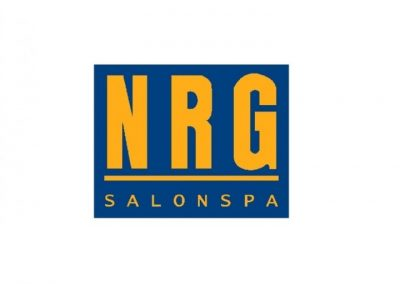 NRG Salon & Spa (Inside Natural Solutions)
