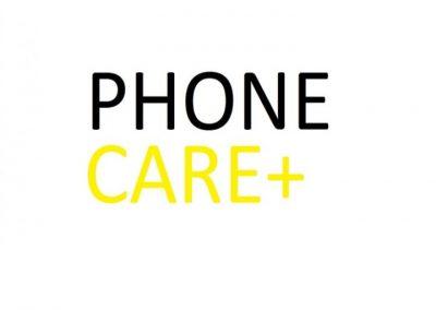 PhoneCare+