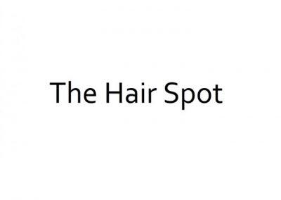 Hair Spot