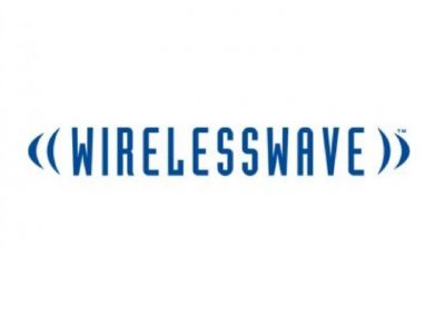 WIRELESS WAVE