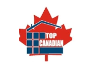 Top Canadian Realty Inc. Brokerage