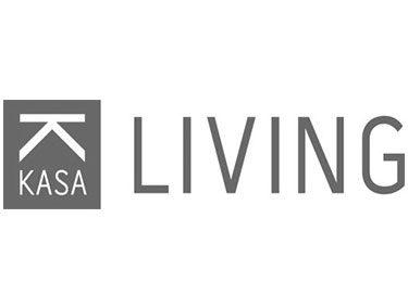 Kasa Living
