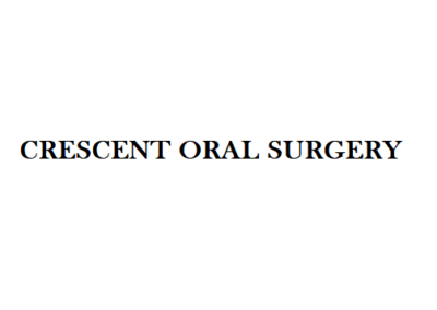 Crescent Oral Surgery